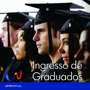 Banner Ingresso de graduados _ FACEBOOK