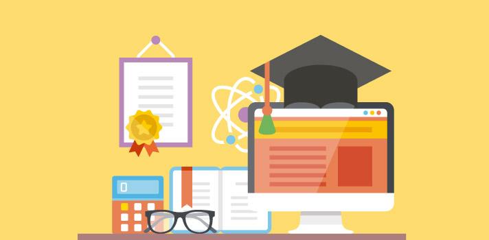 habitos-melhorar-rendimento-escolar-noticias
