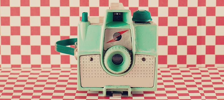sites-gratuitos-para-aprender-sobre-fotografia-noticias