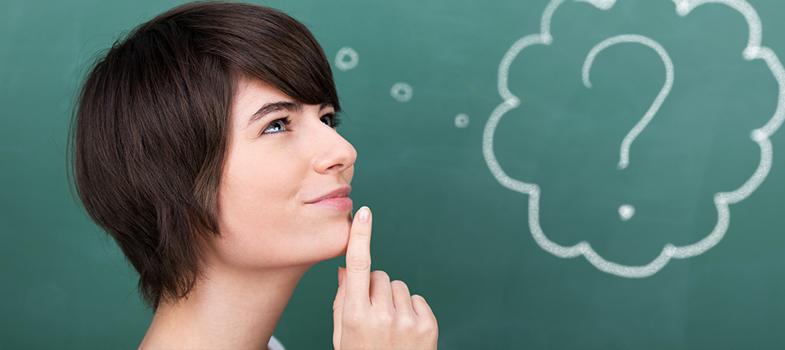 4-melhores-formas-de-aprender-um-novo-idioma-noticias