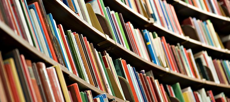 4-livros-para-todo-estudante-ter-na-estante-noticias