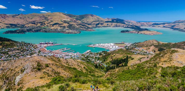 universidade-nova-zelandia-bolsas-20-mil-dolares-graduacao-noticias